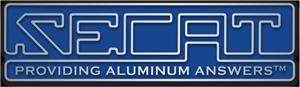 Secat, Inc Logo