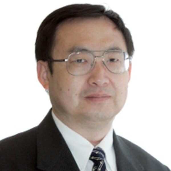 CHENGE XIAO